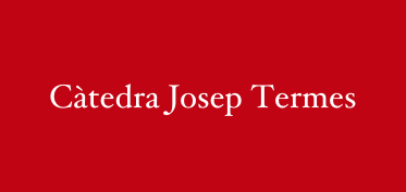 Càtedra Josep Termes